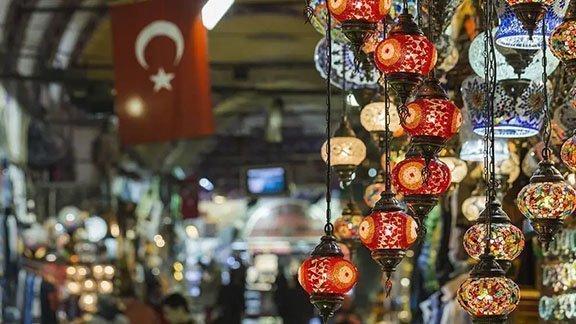 grand bazaar tours