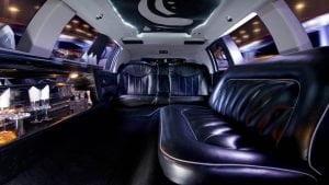 istanbul limousine transfer