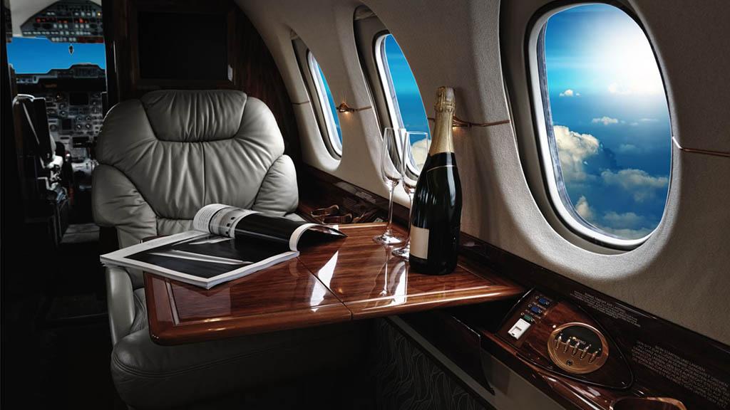 Istanbul Luxury Tour