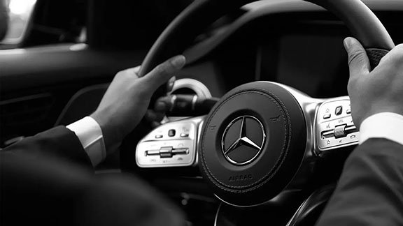 istanbul private transfer services