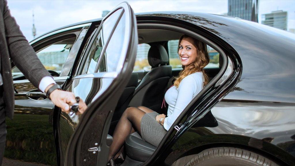 Private Car Service