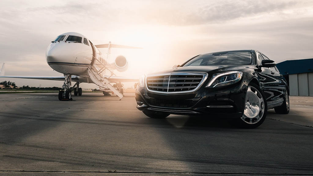 Istanbul Safe Airport Transfer